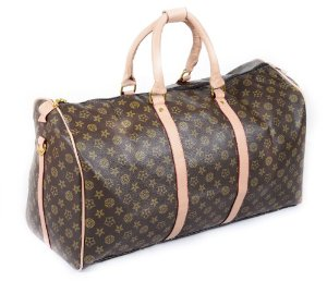 Style Of Bags Every Woman Must Own | Fashion | Sudeeksha Dewan ...