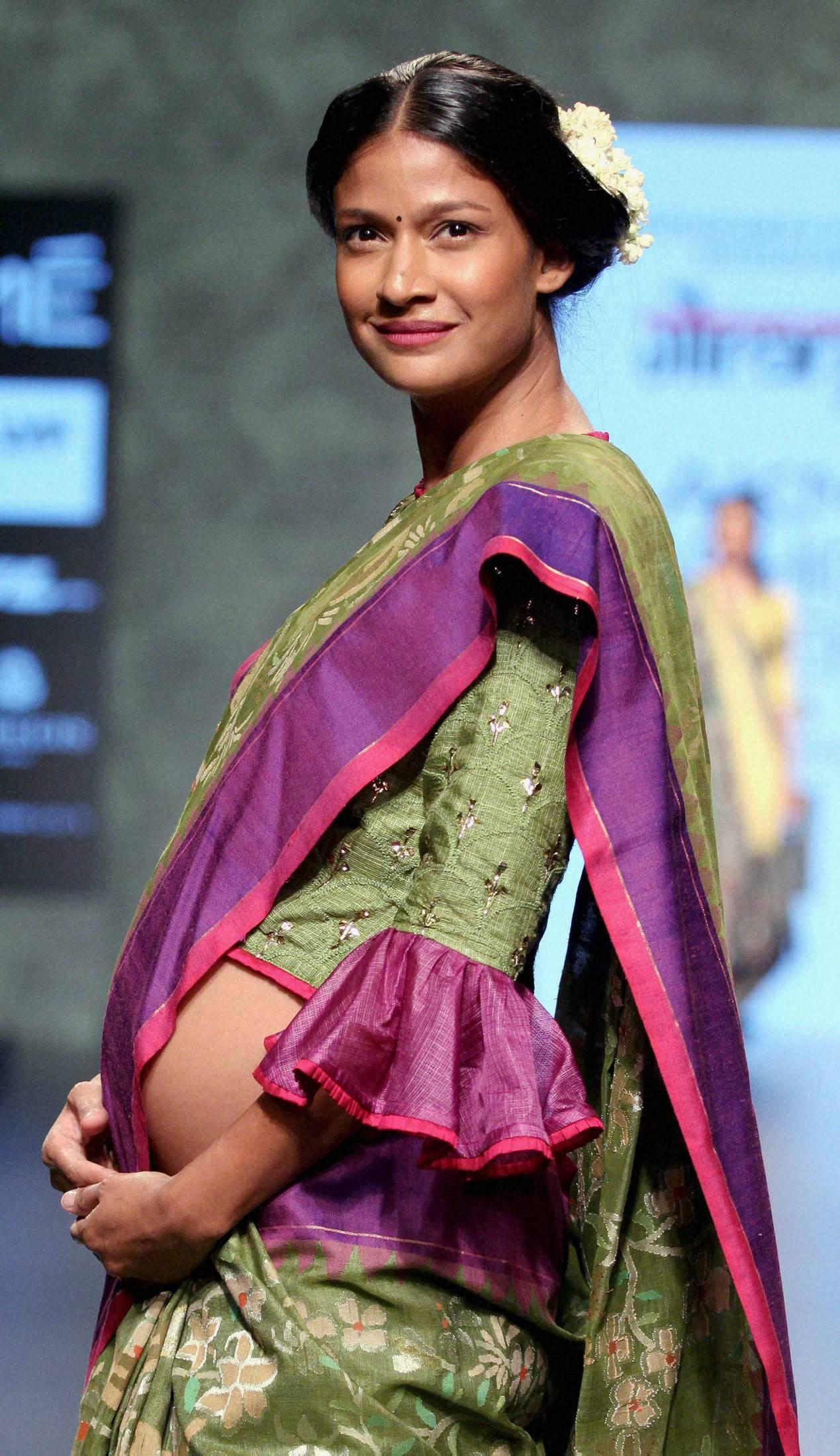 Natasha Alam,Sai Tamhankar Erotic pics Pat Ast,Adia Chan